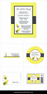 22 best bumble bee baby shower theme images on pinterest baby