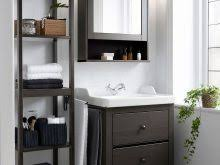 Painting Bathroom Cabinets Ideas by New Painting Bathroom Cabinets Color Ideas Home Design