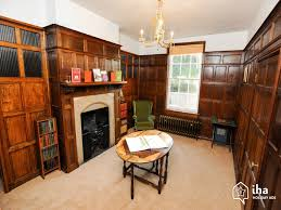 house for rent in woodhall spa iha 27970