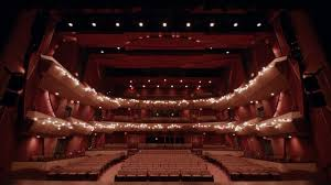 movie theater at home cpyb at home at the whitaker center youtube