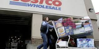 costco black friday deals 2017 costco will now be delivered right to your door