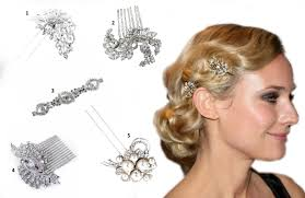 1920s hair accessories fashion hair accessories 1930s hair styles accessories