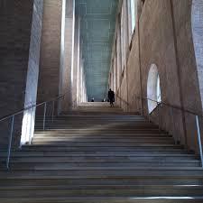 treppen m nchen museumsmarathon in münchen beschderblog