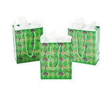 mardi gras gifts treat bags gift wrap mardigrasoutlet