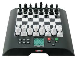 advanced chess computers classic chess and games com