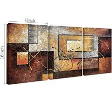 amazing oversized framed wall art 79 about remodel long island