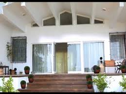 how to paint exterior wall surfaces of your home by asian paints