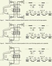 wiring diagram for 1999 mitsubishi eclipse wiring diagrams