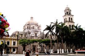 the veracruz city photos and hotels kudoybook