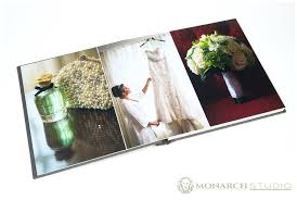 photo albums 4x6 wedding albums 400 4 6 shutterfly photo photos umassdfood