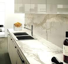 large tile kitchen backsplash large tile backsplash kitchen big tiles large format tile backsplash