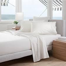 bed sheets u0026 bed linen at queenb