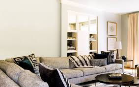 Affordable Interior Design Online Interior Design And Decorating Services Laurel U0026 Wolf