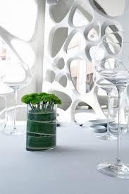 interior design studio modern the smokehouse room and shroom design by busride design