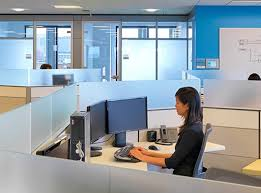 Interior Design Jobs Ma by 10 Best Cool Office Spaces Boston Images On Pinterest Office