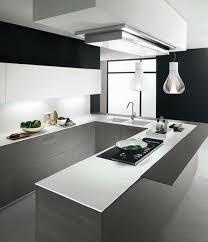 mouvement cuisine superbe ilots central de cuisine 17 id233e cuisine avec 238lot