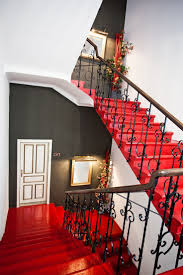 Home Interior Stairs by 332 Best Colourful Stairs Images On Pinterest Stairs