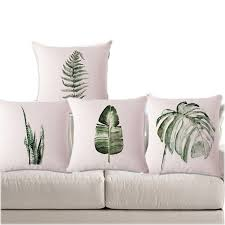 Shabby Chic Cushions by Online Buy Wholesale Shabby Chic Cushion Covers From China Shabby