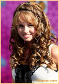 collections of quick easy hairstyles for long hair cute