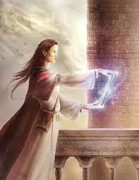 imagenes de guerreras espirituales universo infinito el guerrero espiritual 2 2