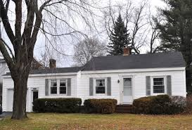 Cottage Open Floor Plan Rancher To Cute Remodel Also Sopo Cottage Creating An Open Floor
