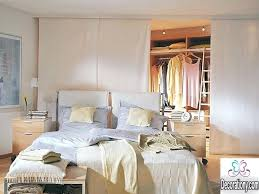 bed in closet ideas bed in closet container bed side bed closet and desk all in one it