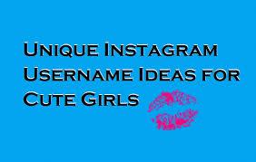 instagram names ideas for instagram quotes
