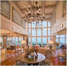Lighting For High Ceilings Lighting Solutions For High Ceilings Littman Bros
