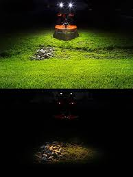 38 best agricultural equipment led lighting images on