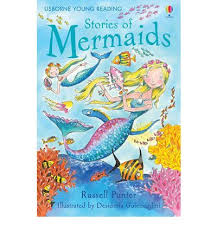 47 mermaids images picture books mermaids
