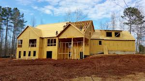 New Home Construction Steps New Home Construction In Ga Dreamvest Construction