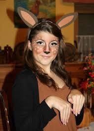 Deer Head Halloween Costume 141 Costume Department Images Halloween