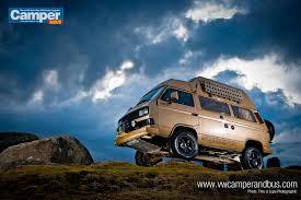 volkswagen bus iphone wallpaper wallpaper for rv campers wallpapersafari