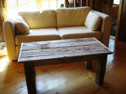 easy creative diy coffee table ideas and plans best house design