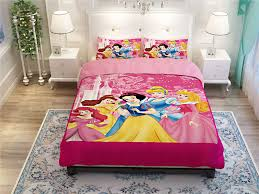 Girls Twin Princess Bed by Popular Girls Twin Bed Comforter Sets Buy Cheap Girls Twin Bed