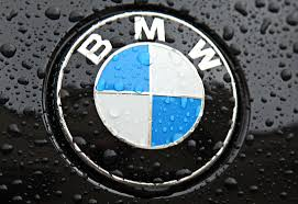 bmw logos images of logo bmw 5mpx com sc
