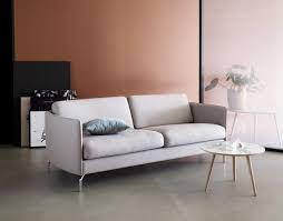 kleine sofa kleine sofas für kleine räume schöner wohnen