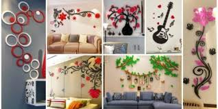 attractive interior designs design architecture and art worldwide