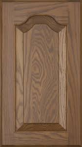 Degreasing Kitchen Cabinets Furniture Recommended Lafata Cabinets For Great Furniture Ideas