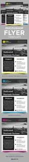 89 best ad u0026 flyer design images on pinterest flyer design