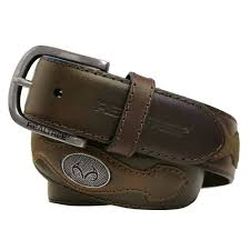 realtree s belt from academy in camo products