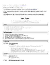 Two Page Resume Template Is A Two Page Resume Bad Resume Ideas