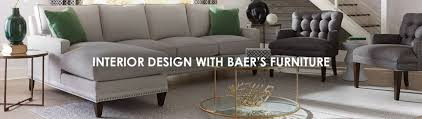 area rugs fort myers interior design ft lauderdale ft myers orlando naples