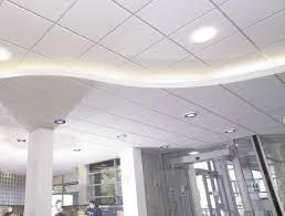 ceiling usg glacier basic acoustical ceiling panels amazing usg