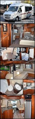 Vermont leisure travel vans images Best 25 class b motorhomes ideas class b class b jpg