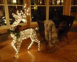 17 best christmas images on pinterest christmas ideas christmas