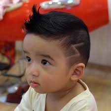 hair cuts for 6 yr old boyd 20 cute baby boy haircuts page 6 foliver blog