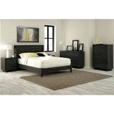 king size bed frame canada king size bed frame with storage