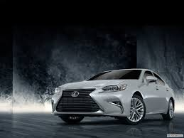 lexus es 2016 lexus es 2016 350 titanium in oman new car prices specs reviews