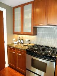 Painting Oak Kitchen Cabinets Ideas White Oak Kitchen Cabinets U2013 Truequedigital Info